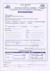 ICACI-MembershipForm