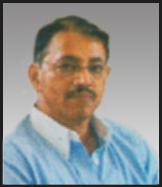 Patgaonkar