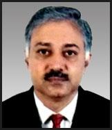 Dr-R-K-Salkar