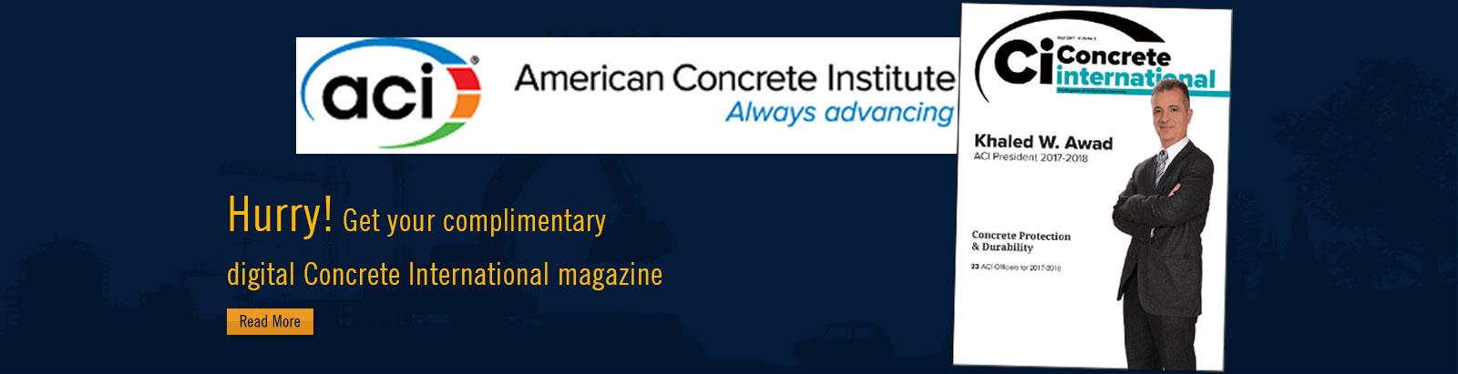 aci-magazine-complimentary