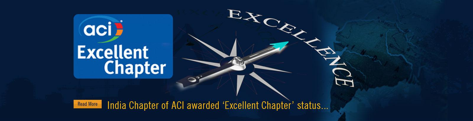 excllent-chapter