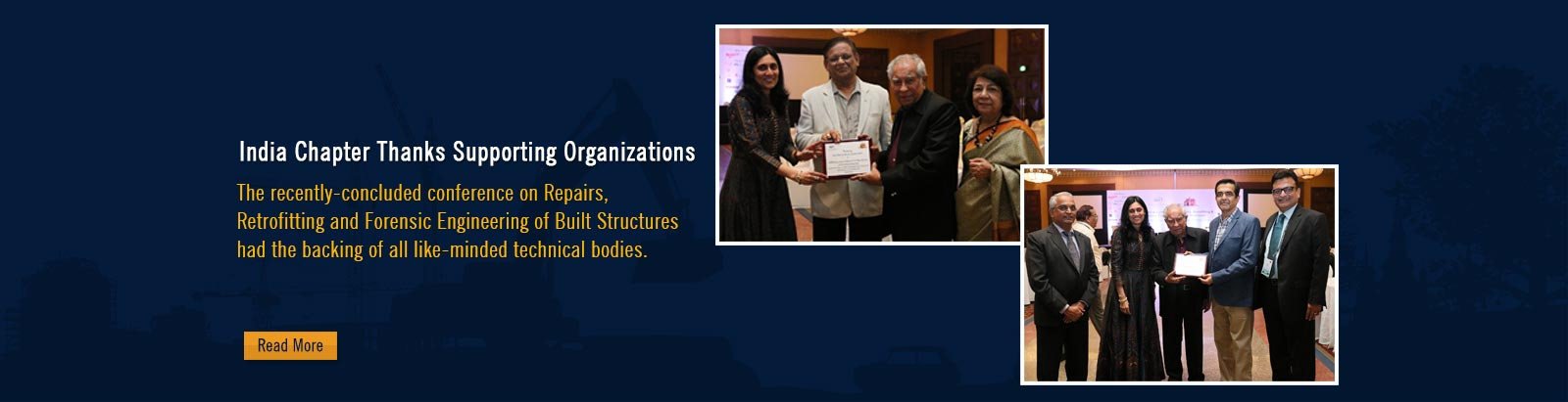 supporting-organisations-felicitated-slide