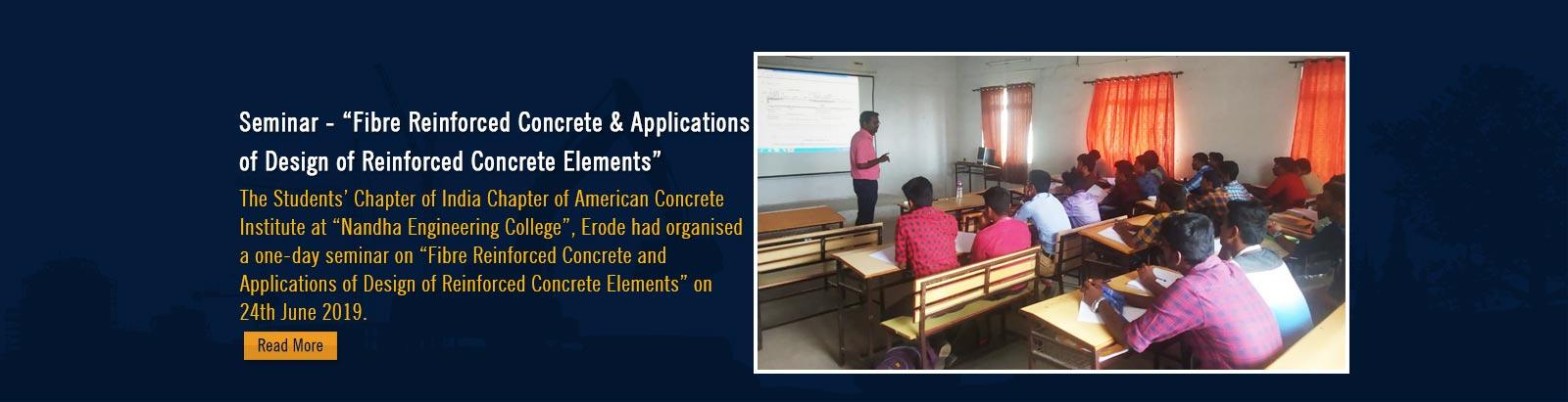 Nandha-seminar-slide