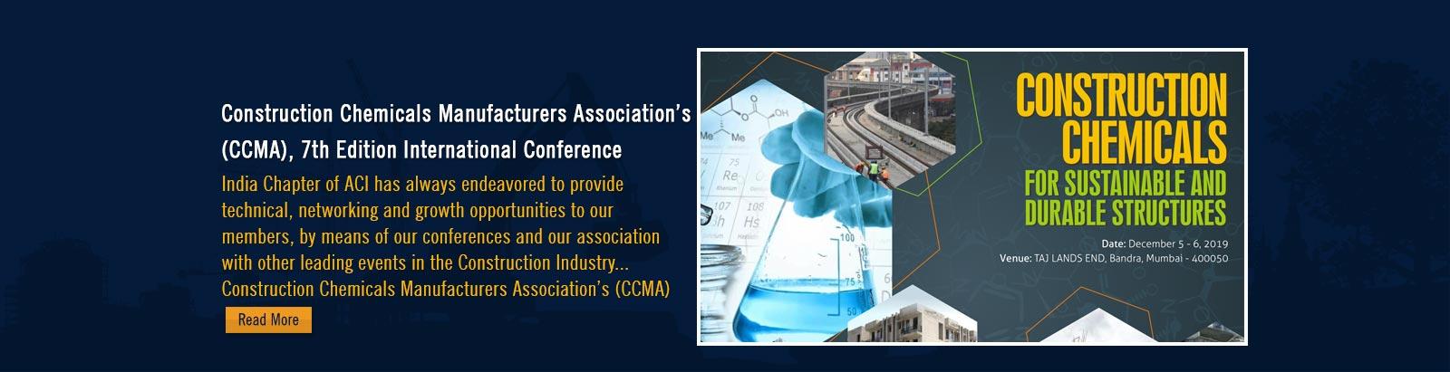 ccma-slider